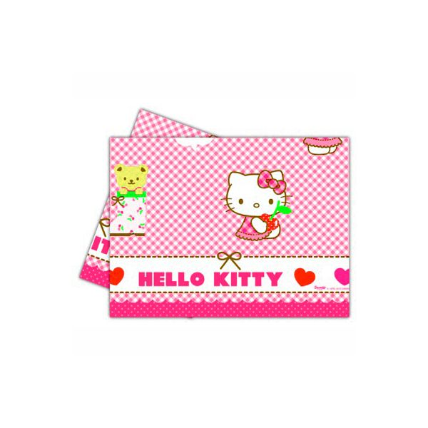 Kalasduk - Hello Kitty