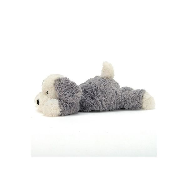 Tumblie Sheep Dog - gosedjur - 35 cm - Jellycat