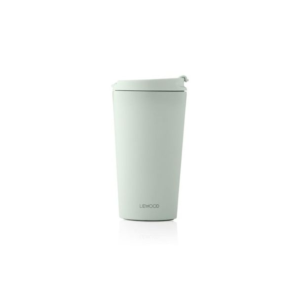 Termos - To go mugg - Dusty mint - Liewood