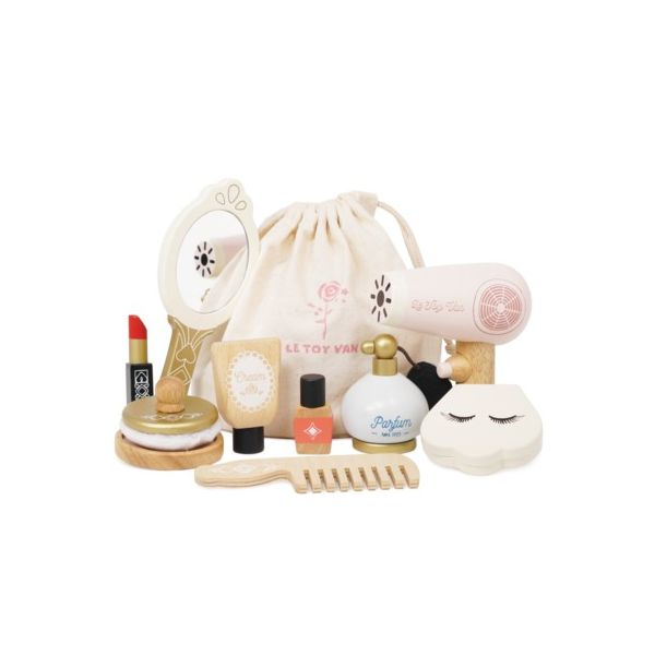 Star Beauty set - Le Toy Van
