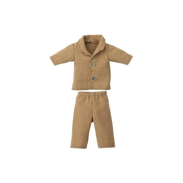 Pyjamas till Teddy Dad - Maileg