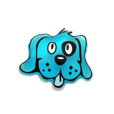 Coolkidz - Hund