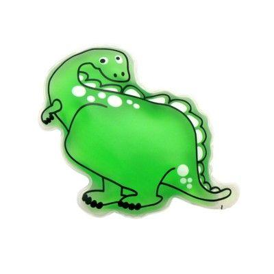 Coolkidz - Dinosaurie