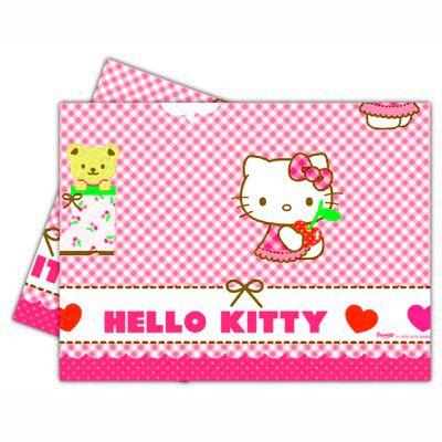 Kalasduk - Hello Kitty