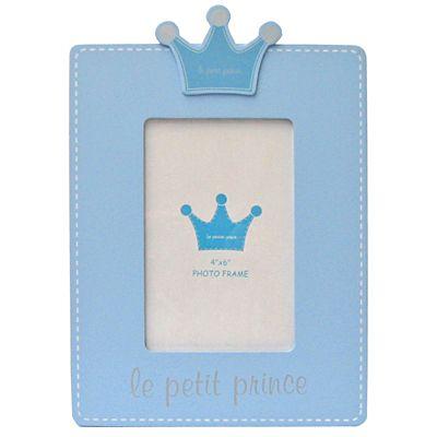 Ram, Le Petit Prince