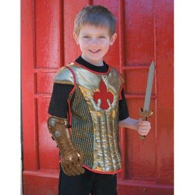 Riddarkläder - Braveheart, 6-8 år