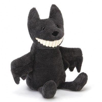 Toothy Bat - gosedjur - 35 cm - jellycat