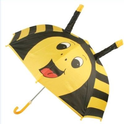 Paraply - bi