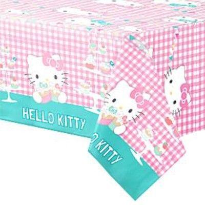 Kalasduk - Hello Kitty party