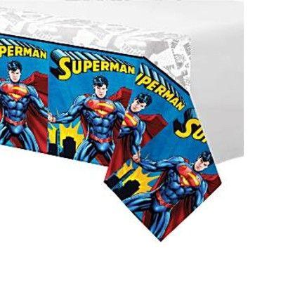 Kalasduk - Superman