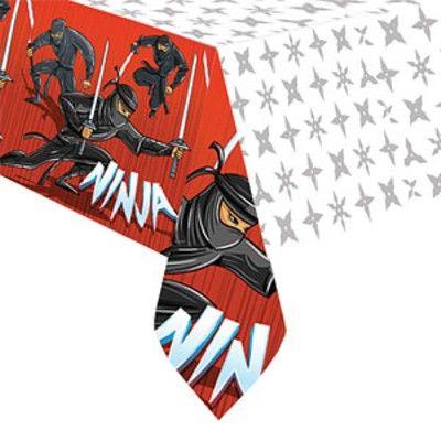 Kalasduk - ninja