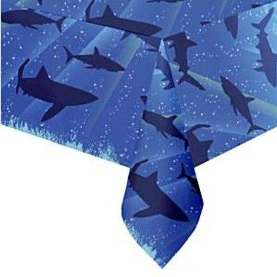 Kalasduk - Shark splash