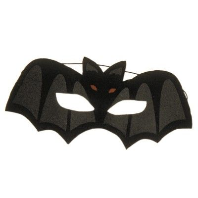 Mask, batman