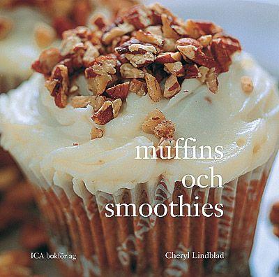 Muffins och Smoothies