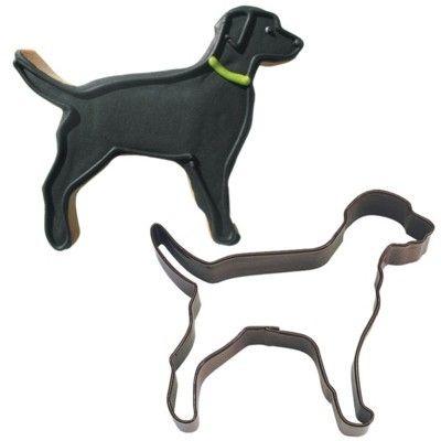 Kakform - hund