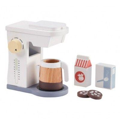 Leksaksmat - Kaffemaskin - Kids Concept