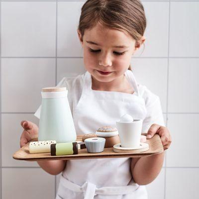 Fika dryck set - Kids Concept