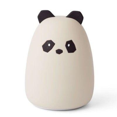 Nattlampa - Winston - Panda creme de la creme - Liewood