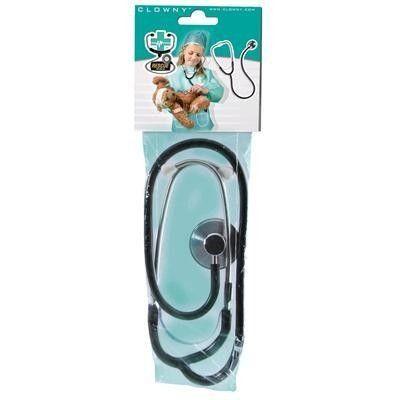 Stetoskop som fungerar