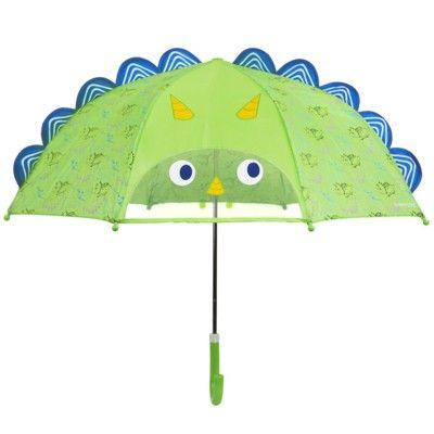Paraply - Dino från Sunnylife