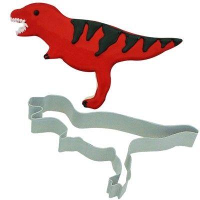 Kakform - tyrannosaurus